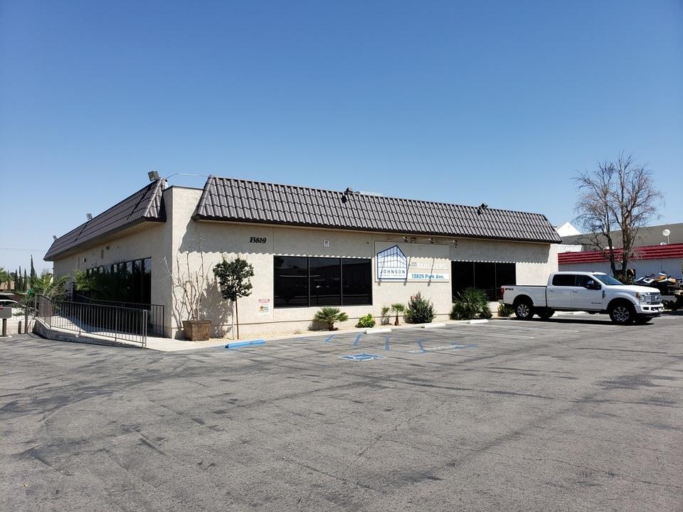 13829 Park Ave, Victorville, CA, 92392