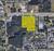 14800 W Colonial Dr, Winter Garden, FL, 34787