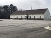 1841 Darbytown Rd., Richmond, VA, 23231