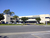 1525 Superior Avenue, Newport Beach, CA, 92663
