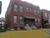 2058 Cleveland Boulevard, Granite City, IL, 62040