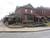 2060 Cleveland Blvd, Granite City, IL, 62040