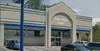 3601 Reynolda Rd, Winston-Salem, NC, 27106