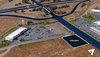 10509 W. Aero Rd Suite 2, Cheney, WA, 99224