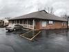 7600 Dayton Springfield Rd , Enon, OH, 45324