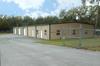 26253 W. HWY 27, High Springs, FL, 32655