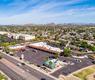 3510 E. Bell Rd, Phoenix, AZ, 85032