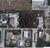 Kirby Circle, N.E., Palm Bay, FL, 32905