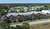 8243 to 8306 Business Park Dr, Port Saint Lucie, FL, 34952