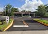 2425 - 2501 Stirling Road, Dania Beach, FL, 33312