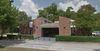411 Colonial Dr., Baton Rouge, LA, 70806