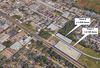 Picardy Ave, Baton Rouge, LA, 70809