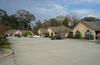 14635 S. Harrell's Ferry Road, Baton Rouge, LA, 70816