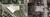 Self Storage Portfolio For Sale, Denham Springs, LA, 70726