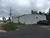 39039 Cleastor Lane, Prairieville, LA, 70769