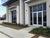 9373 Baringer Foreman Road, Baton Rouge, LA, 70817