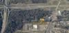 6000 Plank Road, Baton Rouge, LA, 70805
