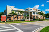 501 S Lincoln Ave, Clearwater, FL, 33756