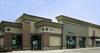 7447  W. Emerald Street, Boise, ID, 83704