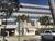 8211 W. Broward Blvd., Plantation, FL, 33324