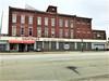 1006 West Main Street, Louisville, KY, 40202