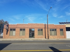 1507 E. Sprague Ave., Spokane, WA, 99202