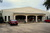 399 Asbury Dr,, Mandeville, LA, 70471