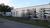 8040-A N. Palafox Hwy, Pensacola, FL, 32534