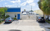 460 S Dixie Hwy, Pompano, FL, 33060
