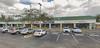 920-1020 West Hallandale Beach Blvd. , Hallandale Beach, FL, 33009