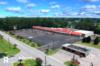 831 West Main Street, Murfreesboro, NC, 27855