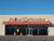 509 S Expressway 83, Harlingen, TX, 78550