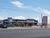 6410 S. Rainbow Blvd, Las Vegas, NV, 89118