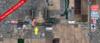 1569 E Florence Blvd, Casa Grande, AZ, 85122