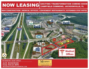 11386 Lamb Tail Lane, Jacksonville, FL, 32256