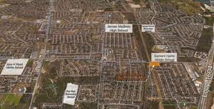 16950 Judson Rd., San Antonio, TX, 78247