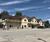 3155 Ingles Lane, Steamboat Springs, CO, 80487