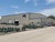 14082 49th RD NW, Williston, ND, 58801