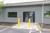 49 Macy St (MA Route 110), Amesbury, MA, 01913