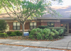 2131 NW 40th Terr Unit D, Gainesville, FL, 32606