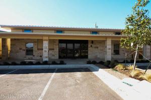 3001 Joe DiMaggio Blvd #800, Round Rock, TX, 78664