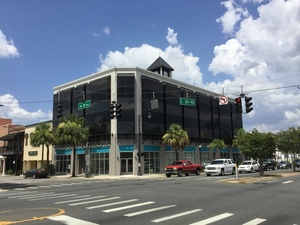 101 E Silver Springs Blvd, Ocala, FL, 34470