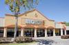 2549 E Silver Springs Blvd, Ocala, FL, 34470