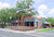 1404 W University Ave, Gainesville, FL, 32603