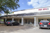 500 NW 60th St, Gainesville, FL, 32606