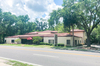 1330 NW 6th Street, Suite E, Gainesville, FL, 32601