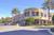 105 SW 128th Street, Newberry, FL, 32669