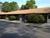1000 NE 16th Avenue , Gainesville, FL, 32601