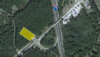 18920 NW County Road 236, High Springs, FL, 32643