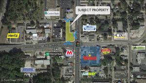 908 S Pine Ave, Ocala, FL, 34471